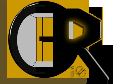 Oviomaigho Christopher's Logo